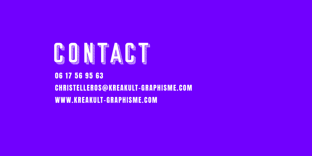 kreakult_contact